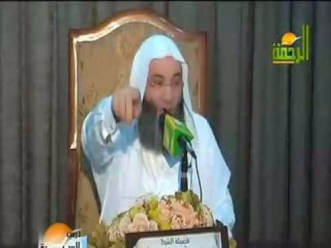Islam1ino التقوى طريق النجاةخطبة الجمعة اليوم للشيخ محمد