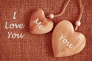 Life Status, Love Status Romantic Status, Sad Status, Whatsapp SMS in English, Friendship SMS, Funny SMS, Good Evening SMS, Good Morning SMS, Good Night SMS, Happy Birthday SMS, Jokes SMS, Love SMS, Romantic SMS, Sad SMS