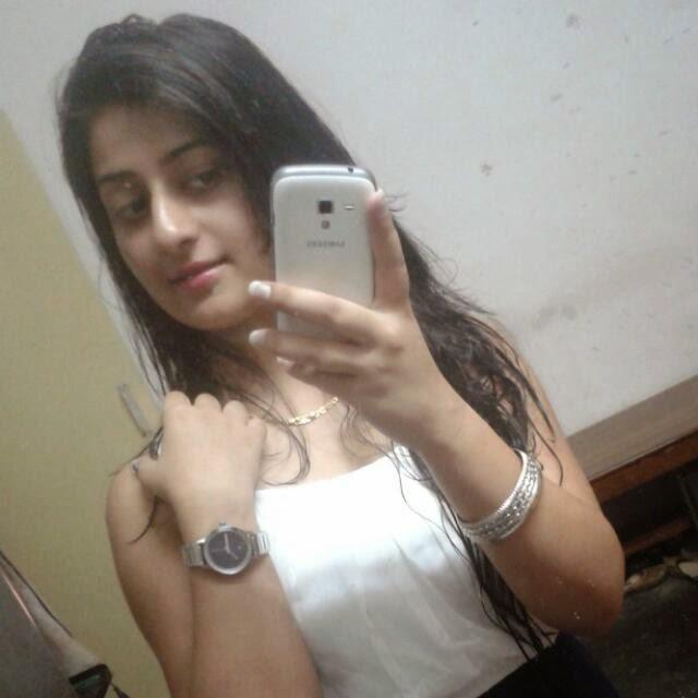 Punjabi richtiger Sex — bild 14