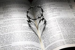 Diselamatkan Oleh Kasih Karunia - Bukan Karena Perbuatan