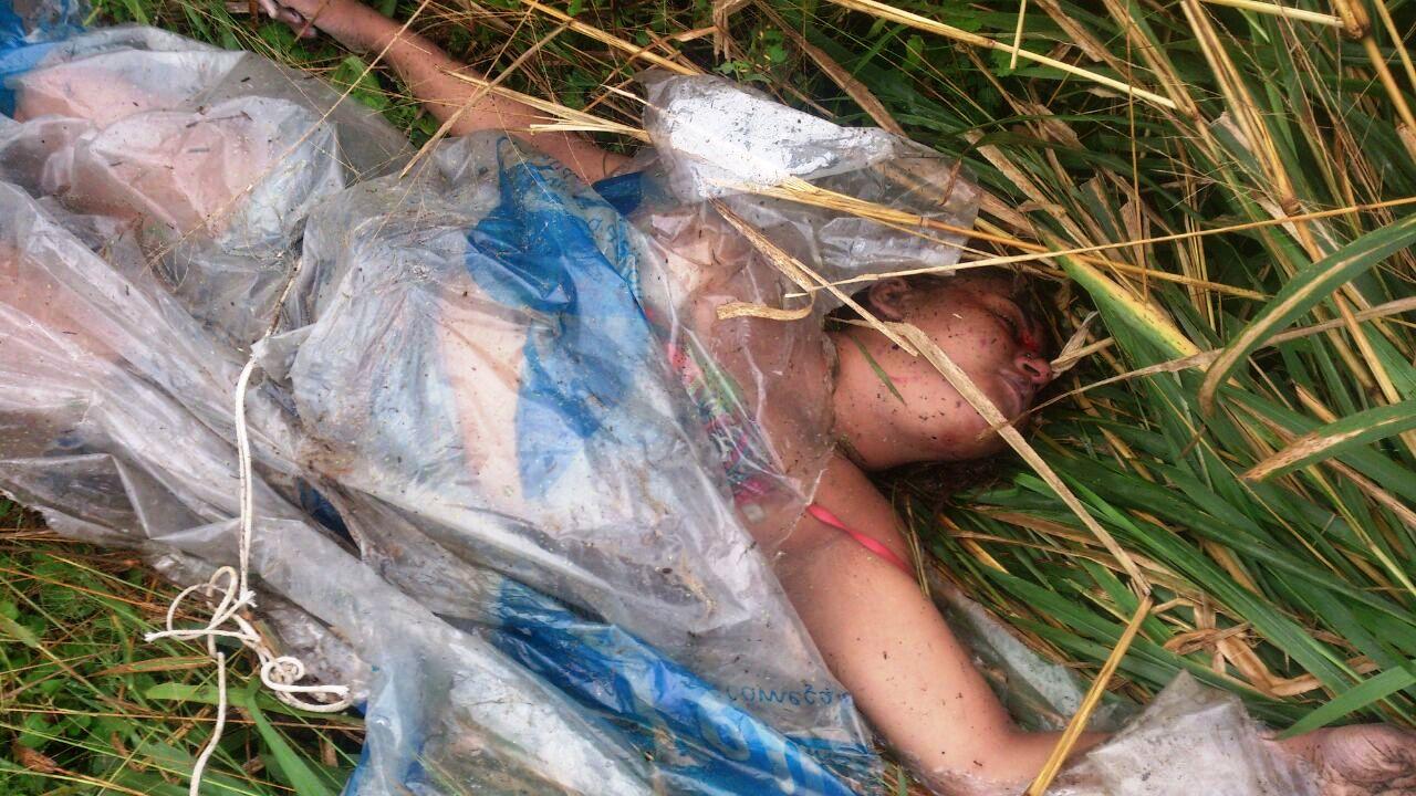 corpo-de-jovem-e-encontrado-em-meio-a-um-matagal-em-caucaia