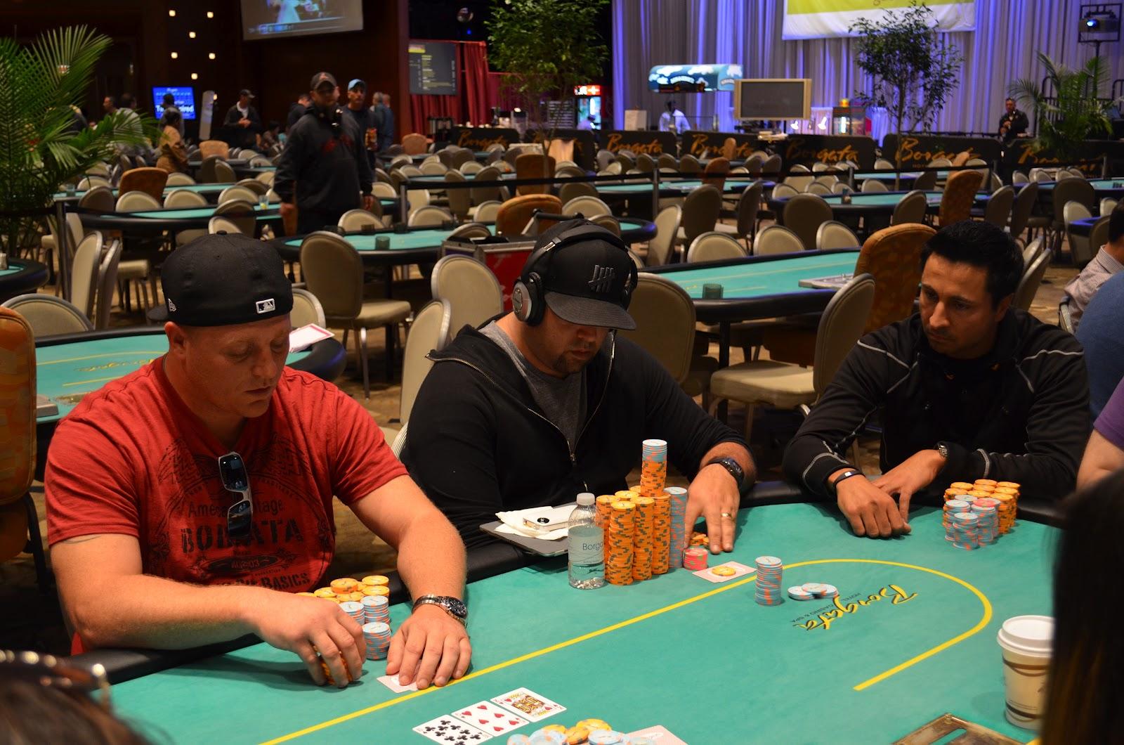 Fantasy blackjack scratch off