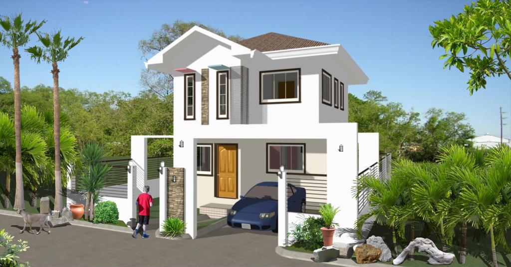 house design iloilo house design philippines iloilo house designs october kerala home design floor plans