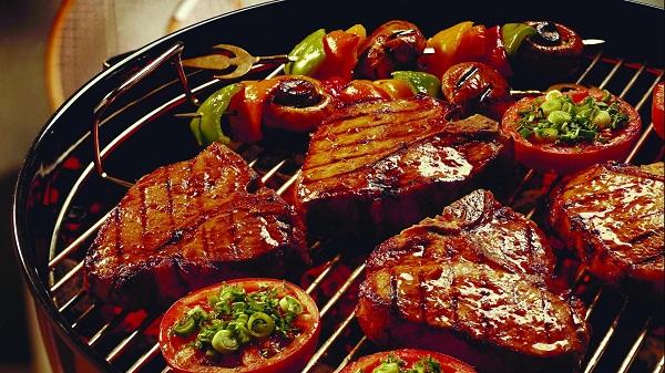 Panduan Pintar Membuat Steak di Rumah