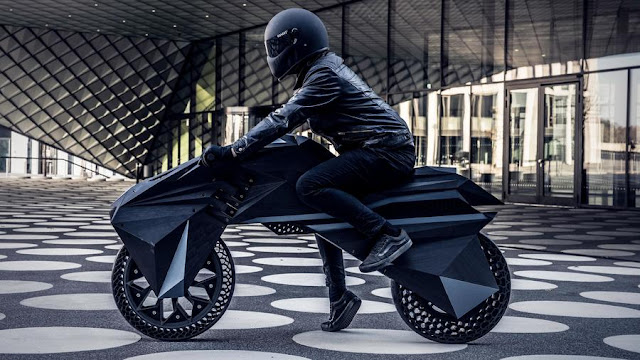 3d-printed-electric-motorcycle-nera-ebike