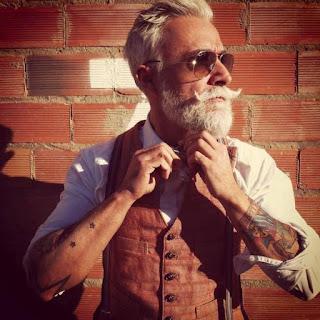 foto 1 de tattoos cuando tenga 60 años.