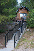 Visit Halcyon Hot Springs Nakusp - Play