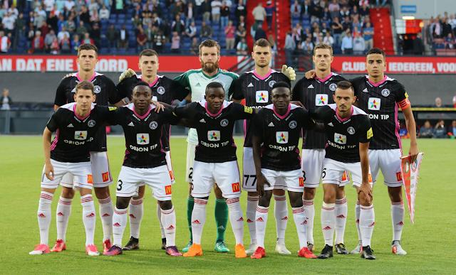 954d67a6d5ad4 V najvyššej slovenskej futbalovej súťaži je Trenčín očakávane v hornej časti  tabuľky, keď v jedenástich kolách zatial získal 5 výhier, 2 remízy a  celkovo 17 ...