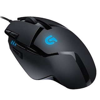 Mouse gaming offerta