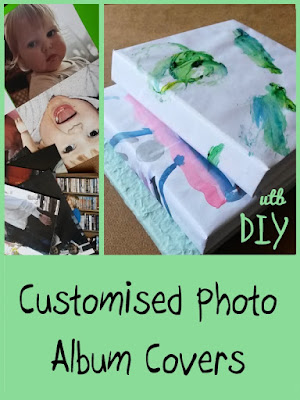 diy-customised-photo-album-covers