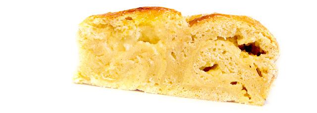 https://le-mercredi-c-est-patisserie.blogspot.com/2011/09/le-chinois-recette-pour-m-p.html
