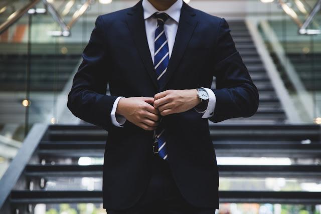 【時間力課程-學員心得】倫-成功人士是怎麼讓自己達到高產能的