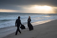 fotos%2Bpelicula%2Bknight of cups 15