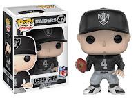 Funko Pop! NFL serie 3 47