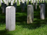5 Hal Sepele Yang Dapat Menyebabkan Kematian