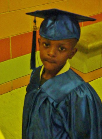 Nyc Public School Parents My Special Child Pushed Out Of