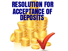 Resolution-Acceptance-Deposits-members-public