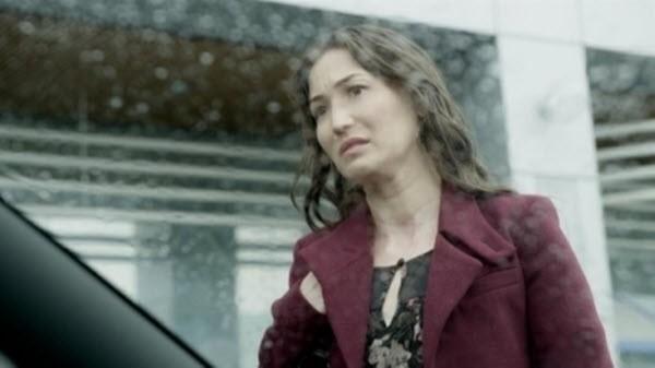 Continuum - Season 2 Episode 13: Second Time