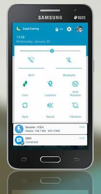 Marshmallow for Samsung Galaxy Core 2,Core 2 6.0,Core 2 7.0,Core 2 marsmallow,Core 2 noguat