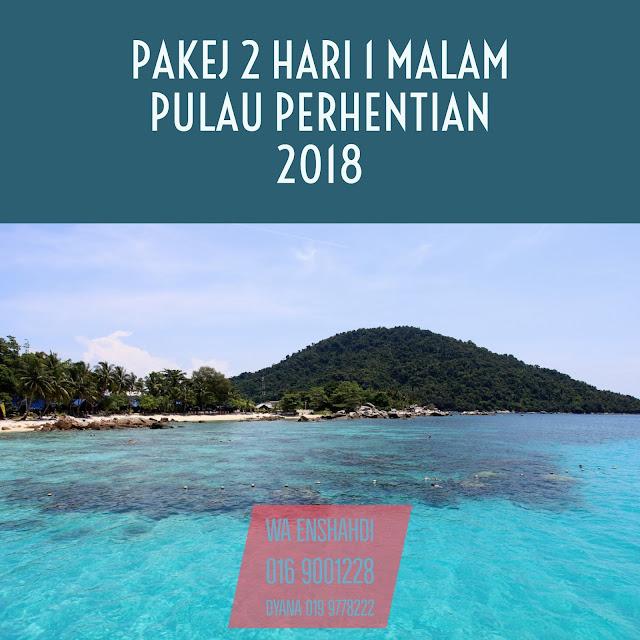 """Pakej Pulau Perhentian"" , Pakej pulau perhentian besar , pakej pulau perhentian kecil , pulau perhentian kecil ,pulau perhentian besar , pakej pulau 2019"