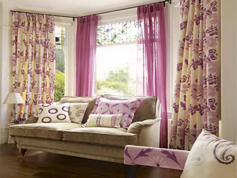 Curtains For Sliding Doors In Kitchen Glass Door Ideas