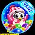 Frozen Pop v2.83 Para Ve Can Hileli APK