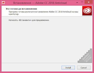 adobe creative cloud crack patch
