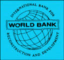 Apa itu IBRD (International Bank  for Reconstruction and Development)? : Pengertian IBRD,Tujuan IBRD,Tugas IBRD,Manfaat&Penjelasan IBRD Terlengkap