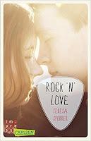 https://www.carlsen.de/epub/rocknlove-ein-rockstar-roman-die-rockstar-reihe-/75071