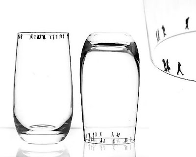 17 Creative and Cool Drinking Glasses (20) 1