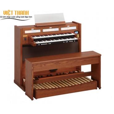 đàn organ nhà thờ Roland C-330
