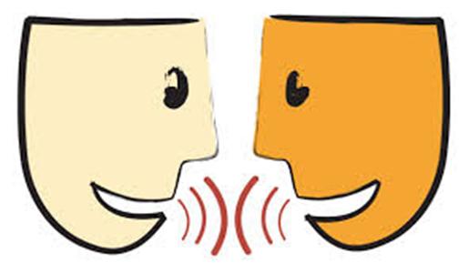 Mengenal Aliran Dalam Sastra Linguistik Id