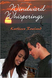 https://www.amazon.com/Windward-Whisperings-Kathleen-Rowland/dp/1934475173/ref=tmm_pap_swatch_0?_encoding=UTF8&qid=1518896790&sr=1-12&dpID=51lImXSajKL&preST=_SY344_BO1,204,203,200_QL70_&dpSrc=detail