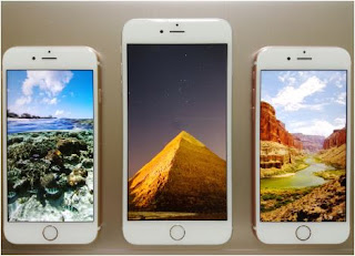 الصينيون سرقوا المليارات من Apple عن طريق الاحتيال