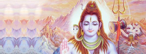 All bhajan mp3 free download