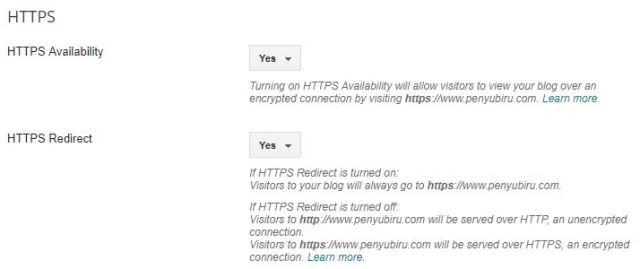 panduan setting custom domain dengan godaddy terbaru