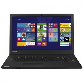 Toshiba Satellite Pro R50-B Windows 7 32bit Drivers