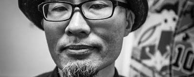 Shintaro Kago realiza retratos por encargo