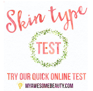 http://myawesomebeauty.com/skin-type-test/