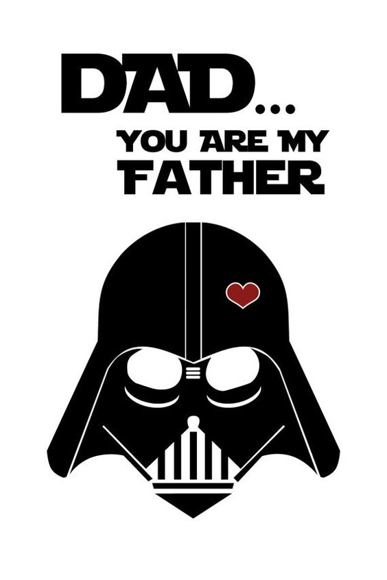 Fathers Day Quotes From Daughter: Happy-fathers-day-quotes-from-daughter-2017