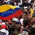 Chavismo dominates Venezuela's Municipal elections on Sunday: 15 Factors