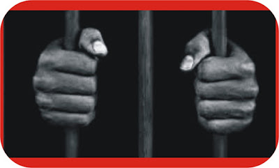 Kogi State prison
