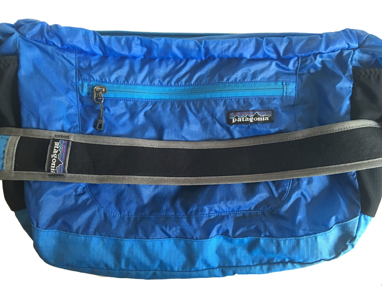 Engineering Adventure Revisiting The Lightest Camera Bag
