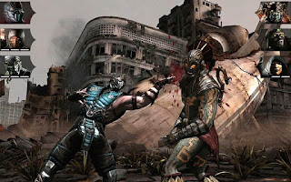 Mortal%2BKombat%2BX%2Bv1.2.1%2B%255BMod%255D6 Mortal Kombat X v1.2.1 [Mod] Full Download Apps