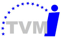 TVMi-tv-moldova-international-2009.jpg