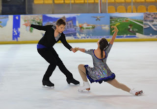 buz pateni, dünya gençler senkronize buz pateni, avusturya buz pateni şampiyonası, graz buz pateni,şampiyonası, dünyada buz pateni, türkiyede buz pateni, 2020 avrupa buz artistik patinaj şampiyonası,