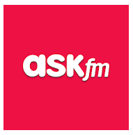 app ASKfm