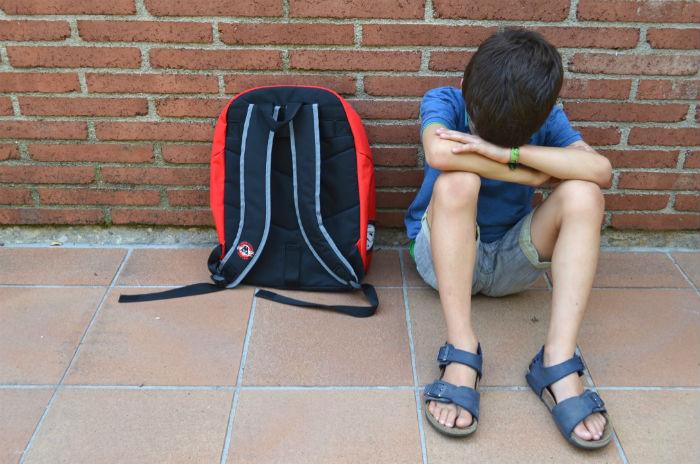claves, trucos, consejos ayudar niños tolerar frustracion rabietas cuentos infatiles