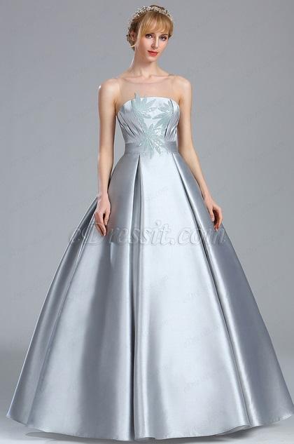 http://www.edressit.com/edressit-grey-sleeveless-sequin-lace-prom-dress-02170408-_p5113.html