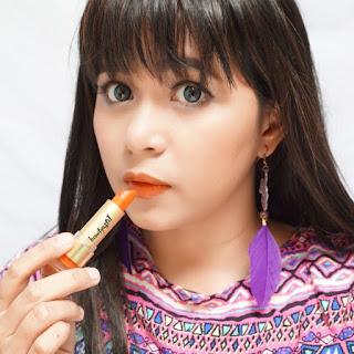 lipstick-halal-dari-sariayu.jpg